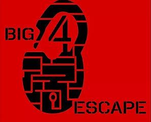 Big4escape.jpeg