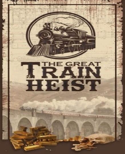 train%2520heist%2520page%2520final_edite