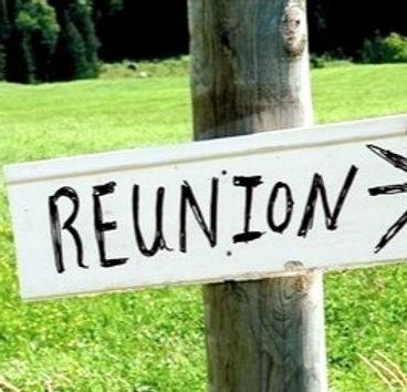 reunion%252520sign_edited_edited_edited.jpg