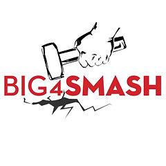 Big4Smash_logo_edited.jpg