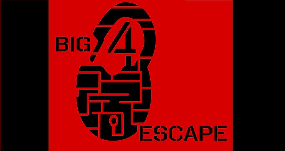 Big4escape_edited.jpg