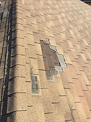 Roof Repair Palmdale CA