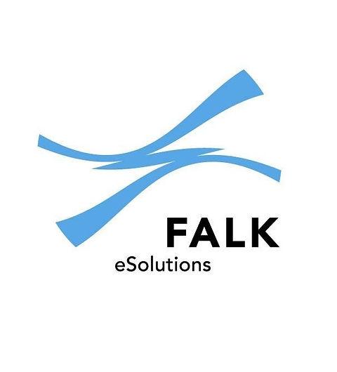Fald eSolutions.jpg