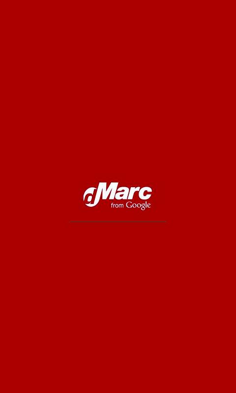dmarc.png