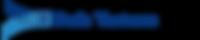 scala-logo.png