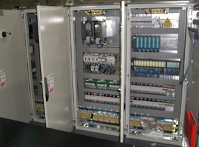 EPSN0021 (2).jpg