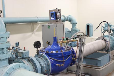 cla-val-vc-22d-valve-controller-installa