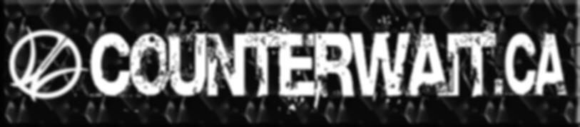 a1 counterwait logo - Sticker  copy.png