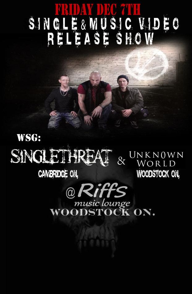 Riffs-single-release-poster-for-website.