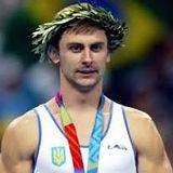 Valeriy.jpg