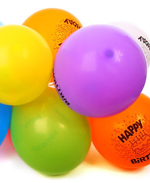 Canva%20-%20Assorted-color%20Birthday%20
