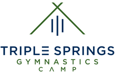 TSGC logo 2.png