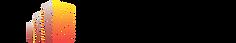 logo291x53ver1.png