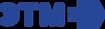 logo-ETM-25_razvodyaschaya.png