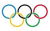 Olympic-rings-6.jpg