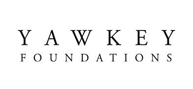 Yawkey-logo.png