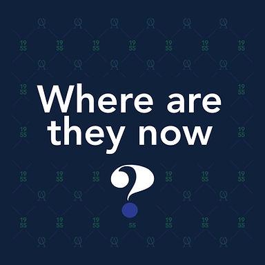 WATN Logo2.jpg