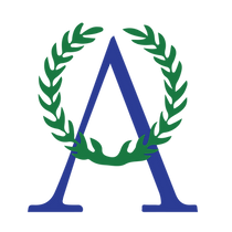 Agganis Foundation FINAL Logo-01.png