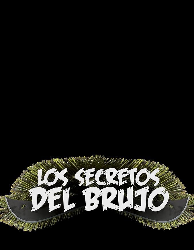 los-secretos-ok.png