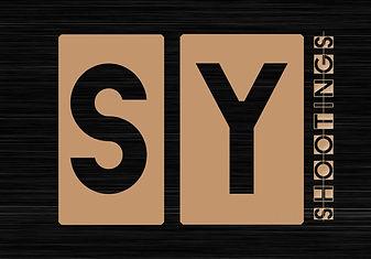 sy-shootings.jpg