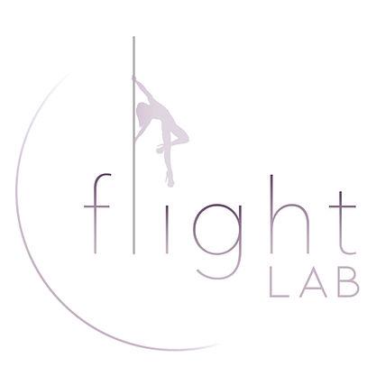 flightlab-02.jpg