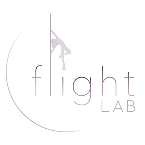 flightlab-02.jpg