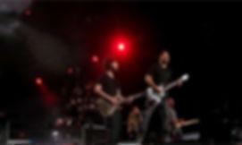 LinkinPark1.jpg