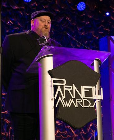 Parnelli-Audio-Innovator-Brock-Adamson-a