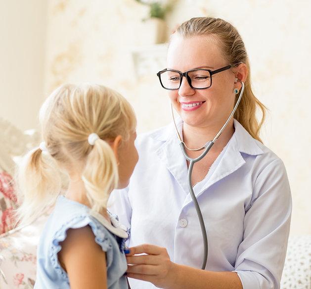 Atualização em Endocrinologia Prática para o Pediatra