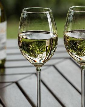 pinot-grigio-spring-in-a-glass.jpg