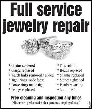 Full%20service%20jewelry%20repair.jpg