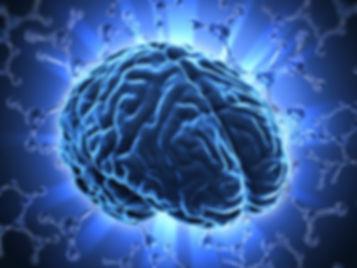 Curso de Epilepsia para Pediatras