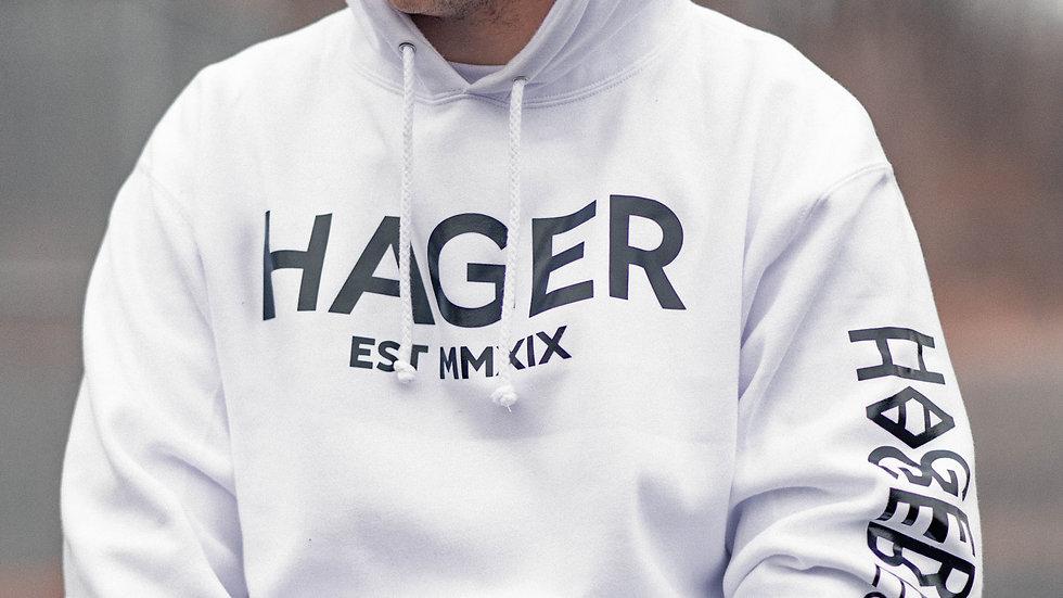 HAGER Triple Hoodie