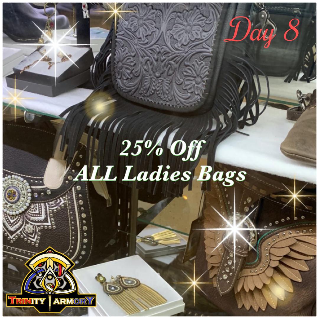 Day 8 Ladies Bags_edited.jpg