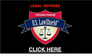 US Lawshield Button.png