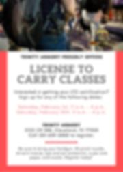 LTC Classes - February 2020 Dates.png