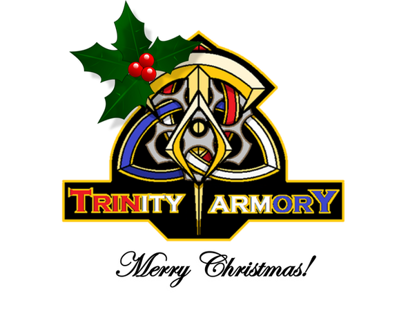 Trinity Merry Christmas.png