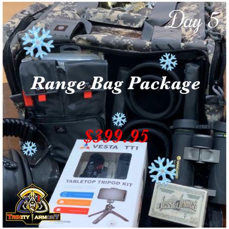 Day 5 Range Bag_edited.jpg