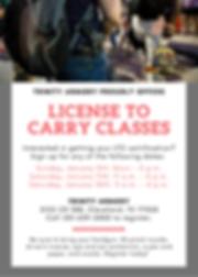 LTC Classes - January 2020 Dates.png