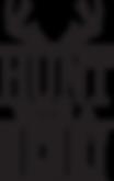 Hunt-logo-black-web.png
