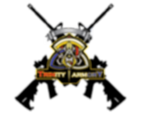 Emblem 2.png