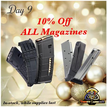 Day 9 Magazines_edited.jpg