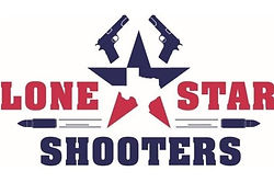 LoneStar%20Logo_edited.jpg