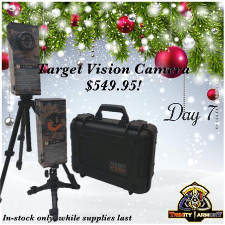 Day 7 Target Vision Camera_edited.jpg