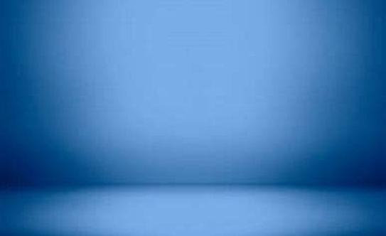 backblue.jpg