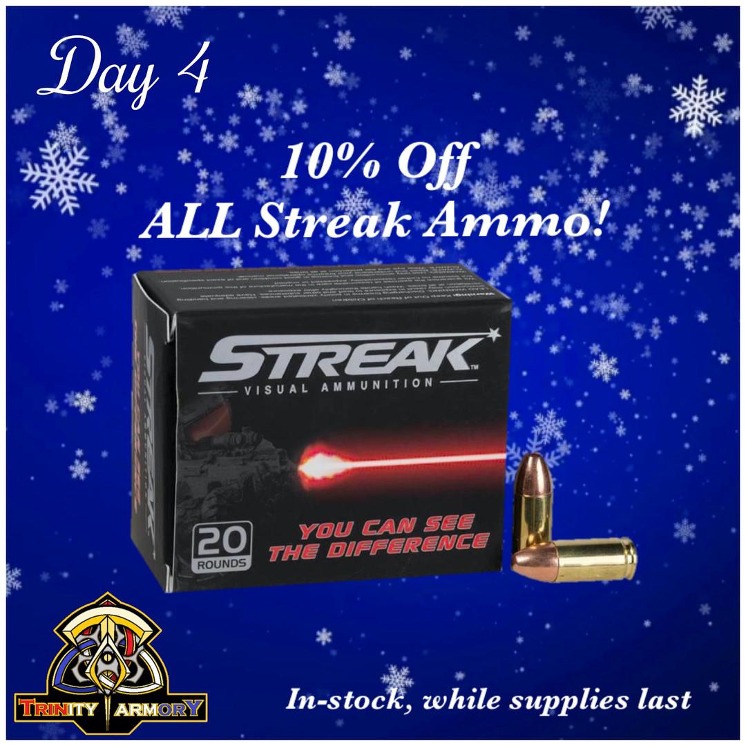 Day 4 Streak Ammo_edited.jpg