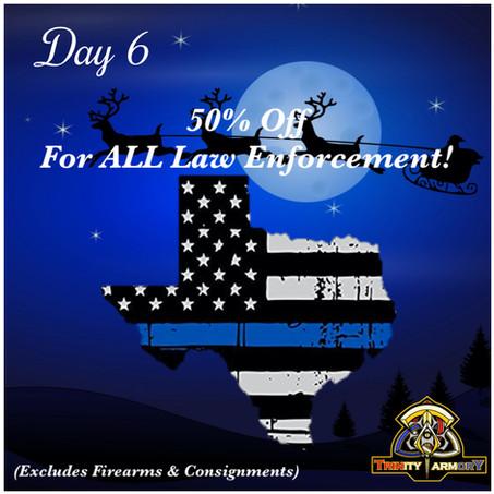 Day 6 Law Enforcement_edited.jpg