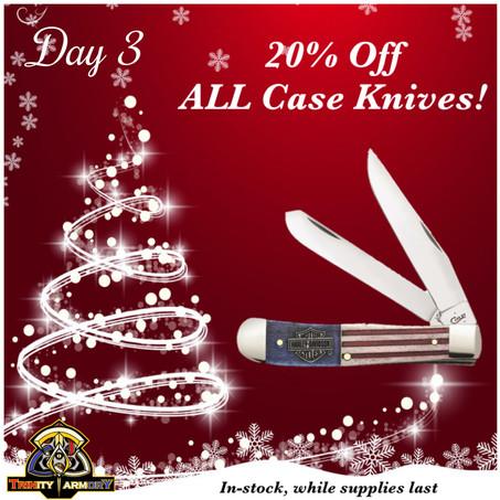 Day 3 Case Knives_edited.jpg