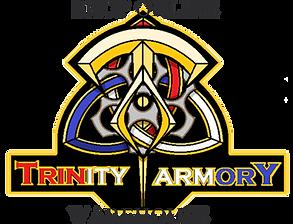 Trinity%20Logo_edited.png