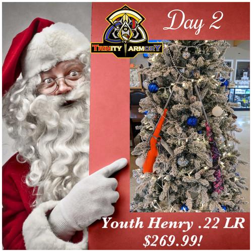 Day 2 Youth Henry_edited.jpg